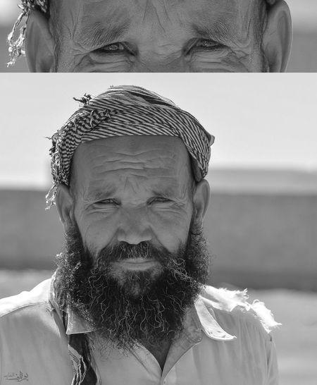 حائل حايل  مصورين مصورين_فوتوغرافيين يوسف_الفايد