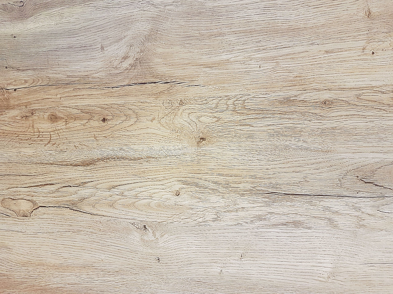 timber, wood grain, backgrounds, pattern, plank, brown, wood paneling, nature, textured, blank, smooth, material, no people, hardwood, tree, wood - material, built structure, oak tree, building exterior, close-up