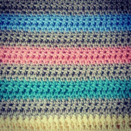 Crochetaddict Crochet Colors Puntosocialclub Drops Safran Senshoku Ganchillo Handmade