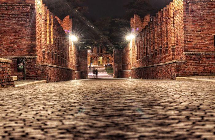 castelvecchio Italy Streetphotography EyeEmNewHere Castello Castelvecchio Castelvecchio Verona Architettura Ponte Ponte Vecchio Bridge Verona Verona In Love Verona Italy Storia Sera