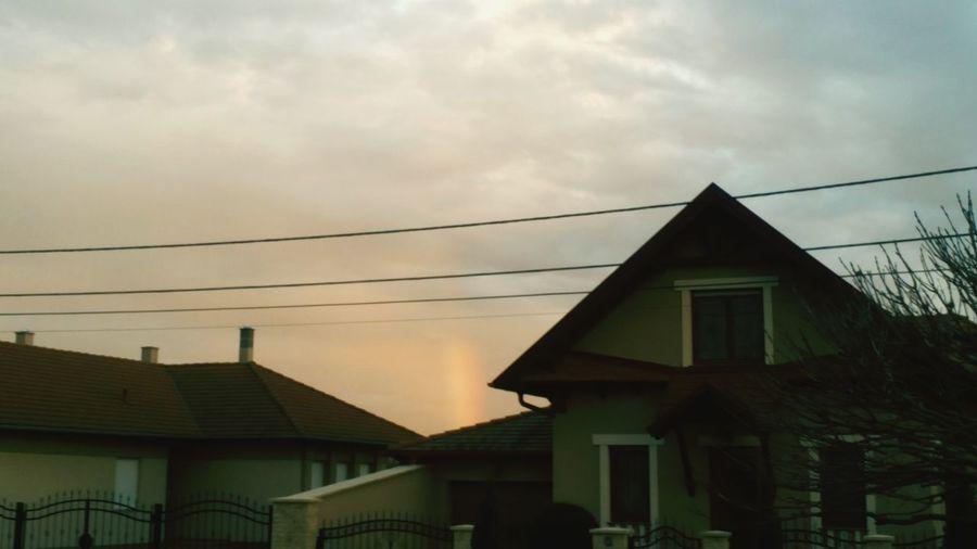 ♣♠♦♥ Rainbow