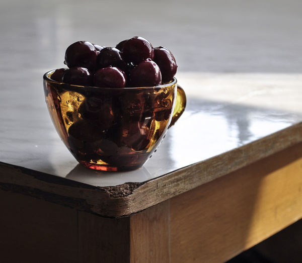 STILL LIFE Close-up Day Food Food And Drink Freshness Fruit Healthy Eating Indoors  Nature No People Table