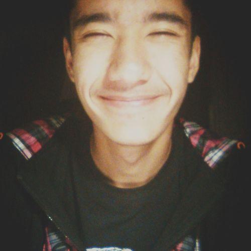 Smile:) It's Me