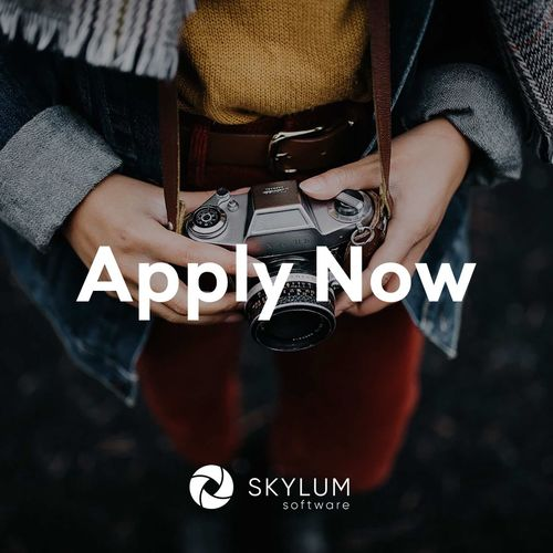 Looking to win $1000 and the opportunity to share your unique editing style with the world? In partnership with @wearemacphun we are searching for 10 photographers to sell their custom presets on Skylum's Luminar Marketplace ⚡️ Check it out → https://www.eyeem.com/pages/skylum-photography-scholarship