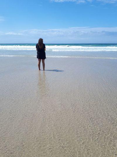 Wo.men Cornwall