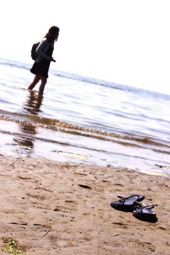夏よー はよこい。 Summer Throwback Eye4photography  EyeEm Best Shots