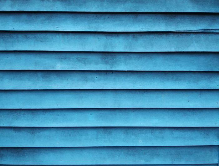 a blue pattern wood wall Wood Blue Wall Pattern The Architect - 2018 EyeEm Awards