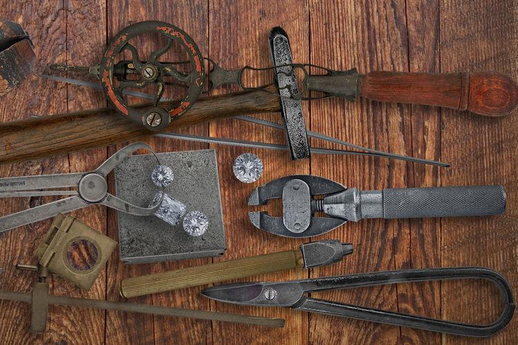 vintage jeweler tools and diamonds Bench Diamond Drill Gem Gemstone  Ham Handmade Jewellery Industrial Jewelery Jewellery Lupe Old,  Table Tool Vintage Visé Wooden