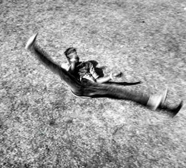 Windmile Dance Dancer Dancing DanceRecital Music Song Songs Ballet Dancers Dancefloor Danceshoes Instaballet Studio Instadance Instagood Workout Cheer Choreography Flexible Flexibility Photooftheday Love Practice Fun