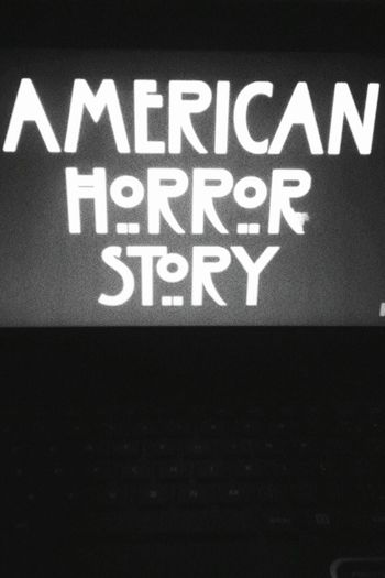 Vício ❤️❤️❤️❤️ All Monsters Are Human Normal People Scare Me