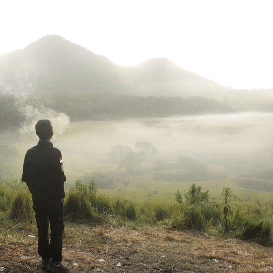 JejakPetualang7 Garut Mountain Melonggarut jelajahgarut tegalpanjang adventure mytrip mystyle traveller ALM