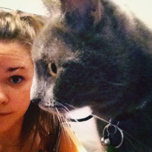 Pour chaque Selfie avec son Animal et 1dosedamour en commentaire, frontline offre une dose anti parasitaire a une association animalière. Nantes