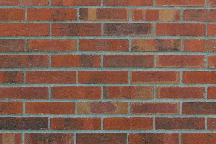 Full frame close up view of an old red brick wall Full Frame Brick Wall - Building Feature Wall Backgrounds Brick Wall Architecture Pattern Built Structure No People Textured  Red Day Building Exterior Repetition Outdoors Brown Close-up Design Shape Copy Space Geometric Shape Close Up