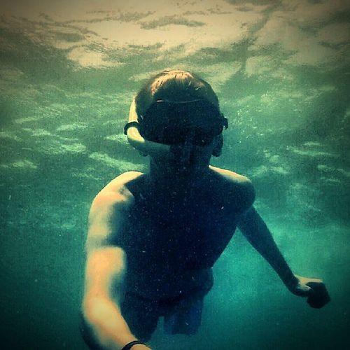 Underwater Photography Traveling In Sri Lanka Traveling Diving Snorkeling Sea Underwater Photografy