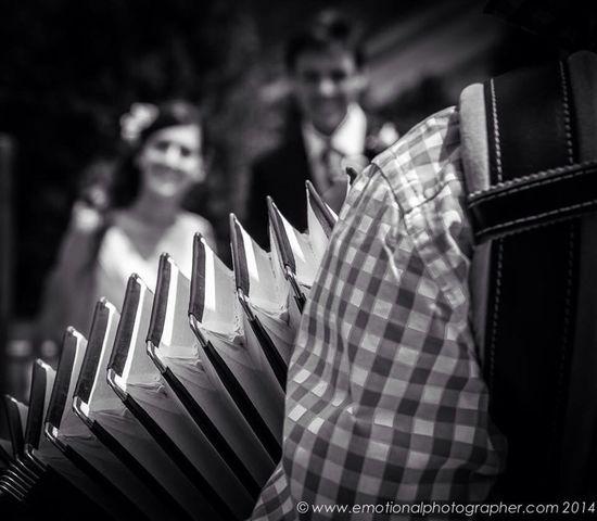 Fotografie Monochrome Black And White Black & White