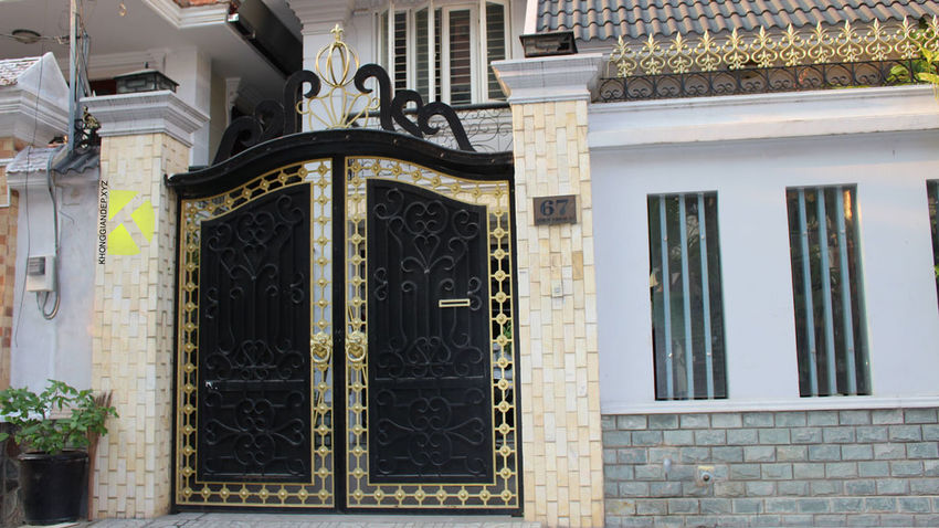 Aluminum villa gate Designs and luxurious steel main gate for villas gate design Beautiful Main Gate Cong Nhom Duc Cong Nhom Duc Hop Kim Custom Metal Gates Cổng Biệt Thự Cổng Biệt Thự đẹp Cổng Nhôm đúc Cổng Nhôm đúc TPHCM Cổng Nhôm đúc đẹp Decorated Steel Gates Dist 2 Fence Gate Laser Cut Metal Door Designs LCA  Metal Art Designs  Steel Gate Steel Safety Door Thao Dien Viet Nam, Villa Gate Designs Villa Gate Villa Gate Photos Villa Gates Villa Thao Dien