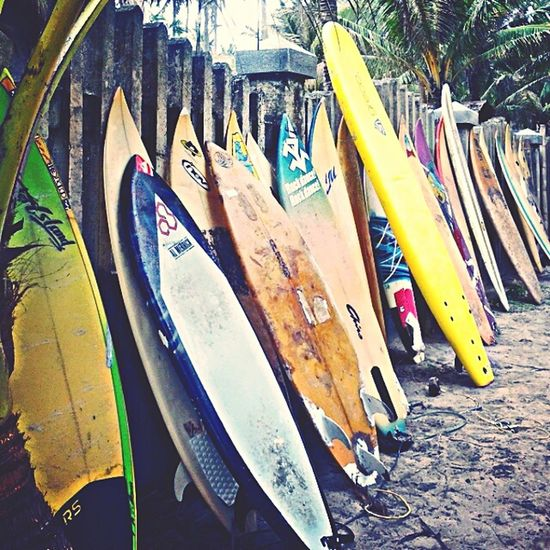 Surfboard Surf Surf Life Surfers Paradise Surfboards Surf Photography Surfs Up Surftime