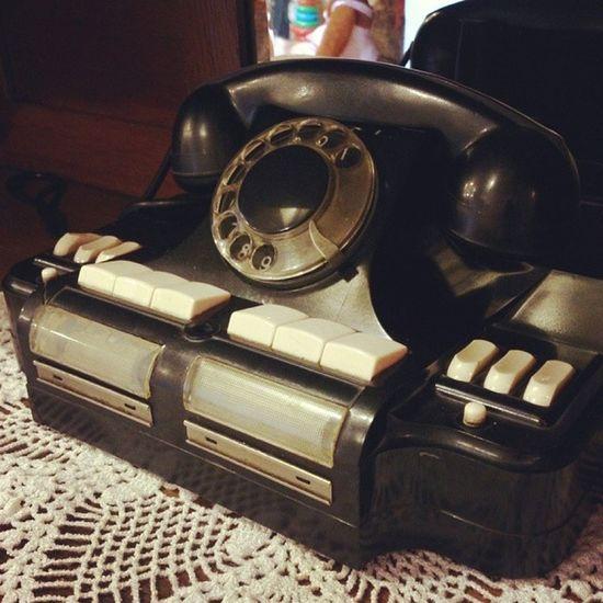 Галочка, кофе, пожалуйста. И пригласите Новосельцева. олдскул Oldschool Telephone Petrovich петрович ссср ussr подсмотренное дневник_наблюдателя