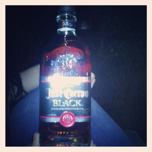 Cuervo Negro Tequila Shots Josecuervo Black Shots Drinking