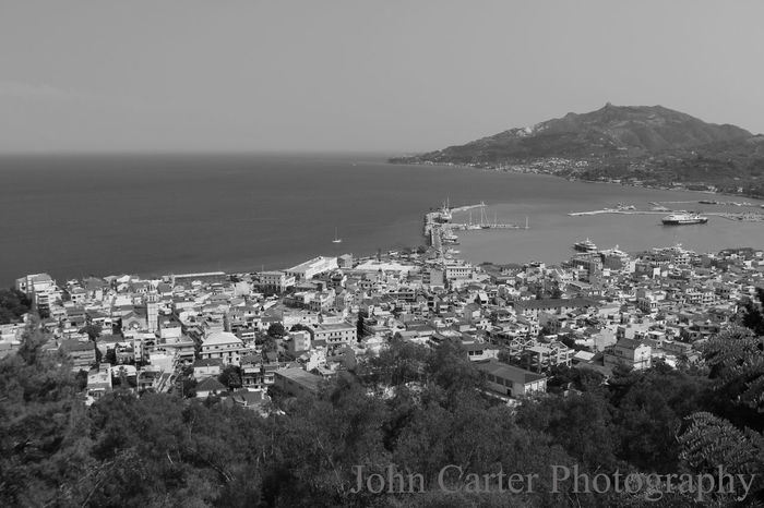 CEFALONIA EyeEm Best Shots EyeEm Selects EyeEm Gallery From My Point Of View Kefalonia, Greece Black And White Blackandwhite Photography Bnw_captures Bnw_collection Canon Canonphotography Cefalonia Eyeemblack&white Eyemblackandwhite Horizon Over Water Kefalonia Kefalonia_Greece Mountain Sea Water