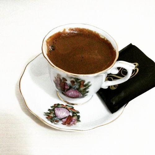 VSCO Vscocam Vscoturk Cool Instacool Instagood Vscostyle Style Forewer Desing Coffee Cup Turkishcoffee Türkkahvesi Kahve Art TBT  Instagramhub Followme Likes Pictures Photo