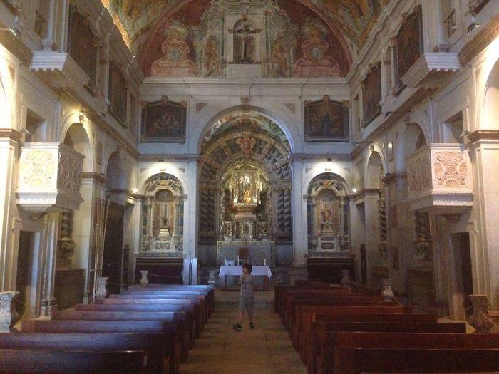 Faith 150825 Church Religion And Tradition Old Buildings EyeEm IPhoneography Silence art Enjoying Life Prey