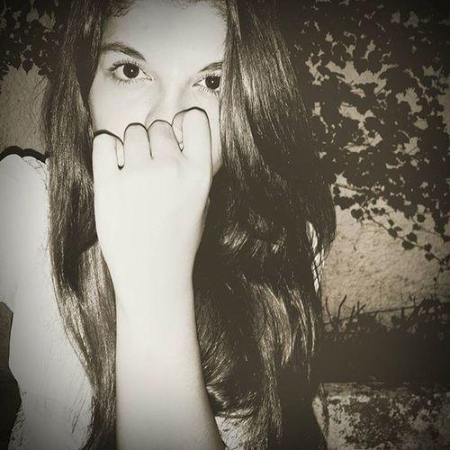I'd rather hurt than feel nothin' at all... Needyounow Ladyantebellum Songlyrics Lyrics Deepquotes Quotes Love Selfie Selfieportrait Photography Blackandwhite Vintage Sepia People Girl Eyes Deepgaze Instagirl Instalike Night Lonely Mood