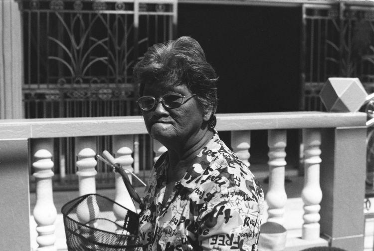 35mm 35mm Film Analog Analogue Photography Black & White Black And White Blackandwhite Candid Candid Photography Close-up Day Film Film Photography Filmisnotdead Leisure Activity Portrait
