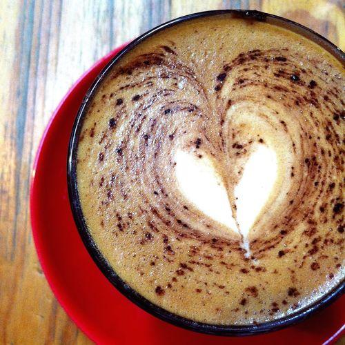 Cafe Cafelife Coffee Coffeefix Melbourne Weekend