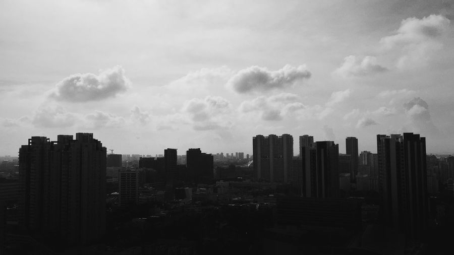 Cityscapes Popular Photos OpenEdit Holiday Traveling Travel Photography Photography Enjoying The View Singapore Light And Shadow