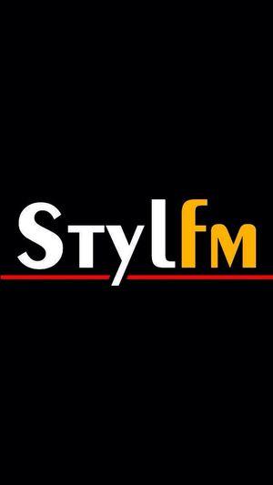 欢迎加入StylFM Stylfm First Eyeem Photo