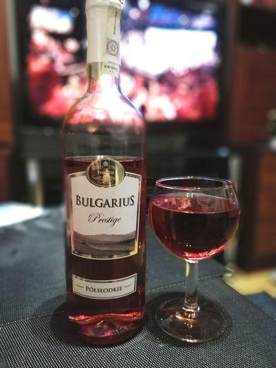 Winko Wineglass