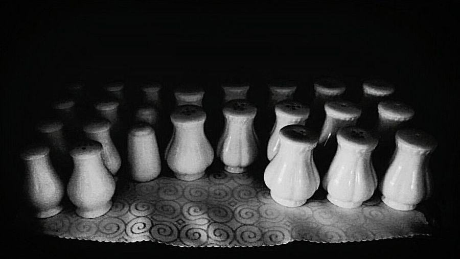 Salts xxxxxxx Nefilian Xxxxxxx Light And Shadow Black & White Saltandpepper Restaurant Malta Abstract Photography X