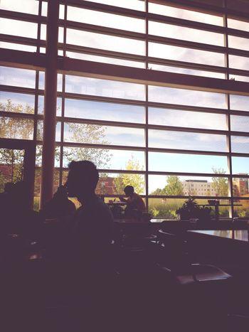 Rutgers University Rutgers