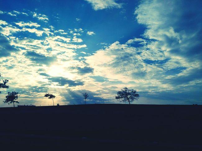 Konya yolculugu 🚗😴😉