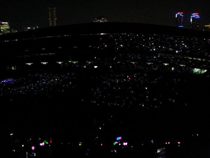LADY GAGA was in Seoul last year Lady Gaga Awesome Performance Fun