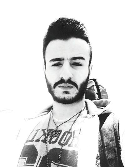 Sexyselfie Dangerous😎 Enjoying Life Hello ❤ Artphoto Superboy