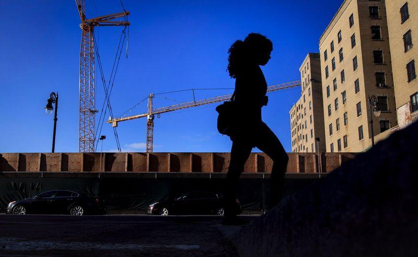 Springfield, Mass. Streetphotography Street Photography Photojournalism Massachusetts