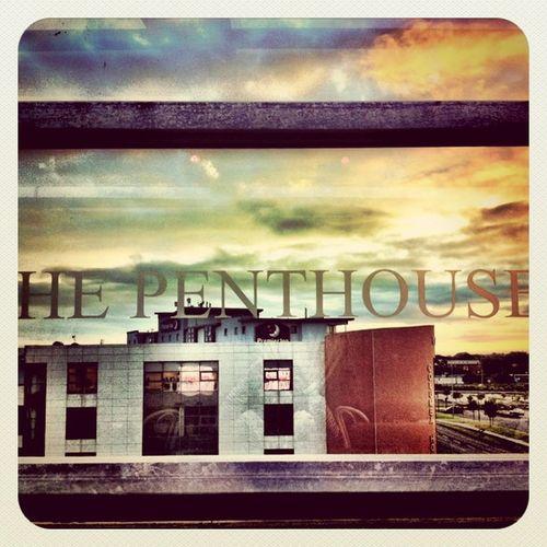 Nice view from #penthouse ?? #jj_forum #jj #earlybirdlove #sunset #photooftheday Sunset Ireland Popular Photooftheday Penthouse Jj  Earlybirdlove Jj_forum Popularpage Alaniskopop