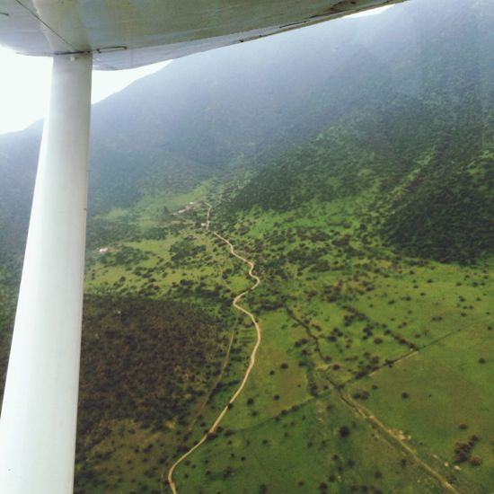 Aeródromo Check This Out Relaxing Hello World Chile♥ Instachile Chilenos Curacavi Chilegram Volando Voy...