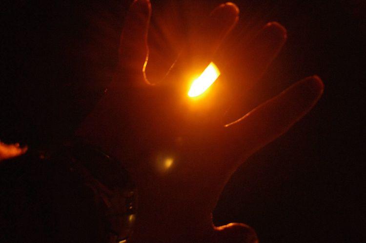 手のひらを太陽に2014 3.11 東日本大震災 頑張らない、、、けど、精一杯生きる、、、
