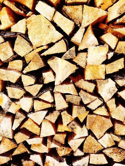 Wood Wood Wood - Material Nature Wooden Wood Billet Timber Material