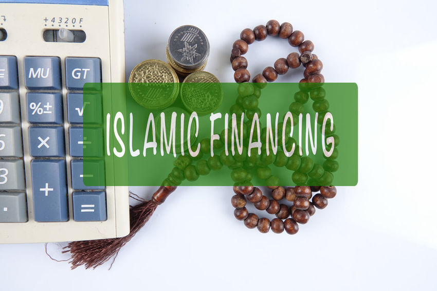 ISLAMIC FINANCING CONCEPTUAL TEXT WITH COINS,ROSARY AND CALCULATOR Rosary Bank Banking, Business, Chart, Coins, Concept, Conceptual, Consultant, Corporate, Dividends, Finance, Financial, Government, Graph, Green, Growth, Help, Income, Investment, Islamic, Management, Personal, Plan, Profit, Retirement, Smart, Solution, Structure, Sy Business Calculator Capital Letter Coffee Coffee - Drink Coins On The Table Communication Conceptual Cup Directly Above Finance Food Food And Drink Green Color Indoors  Islamic Banking Islamic Financing Large Group Of Objects No People Sign Still Life Studio Shot Text Western Script White Background