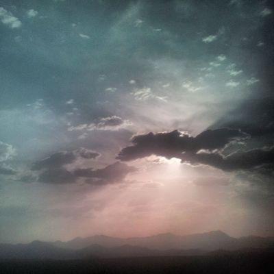 صباح_الخير بتصويري عدستي عرب_فوتو الناس_الرائيه رمزيات_تصويري المصورون_العرب انستقرام الكويت السعودية