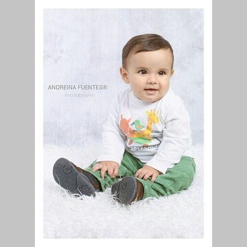 Francisco en sus 11 meses de edad. Babyboy Session Fotoestudio Photography AndreinaFuentes Afp Kid Caracas Venezuela OnceOnce FranciscoBaby ModelKids Photographer Elparaiso Canont3i