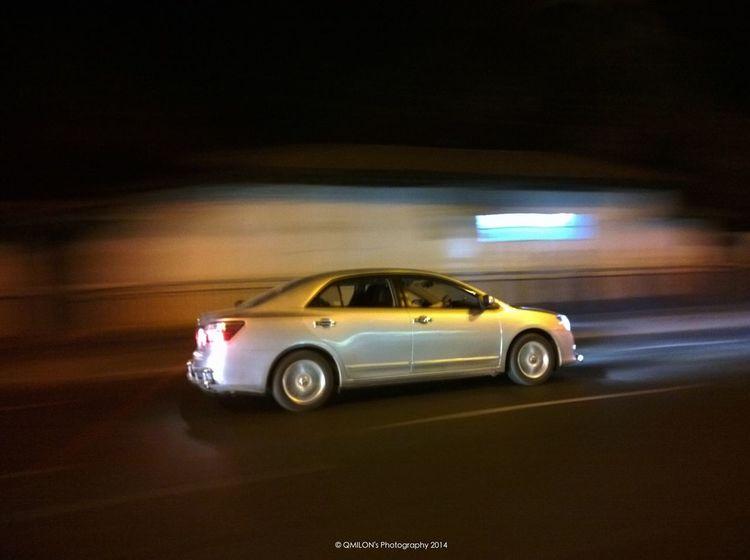 Car Nightphotography EyeEm Best Shots Taking Photos