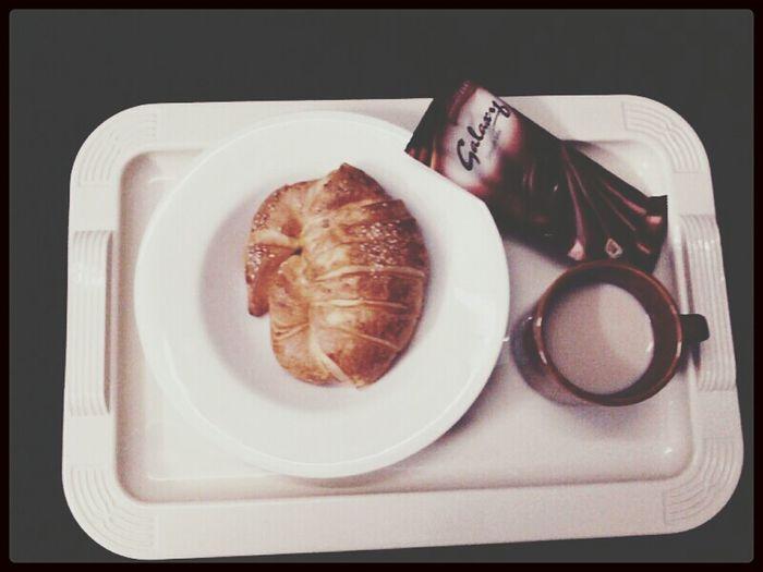 Good morning?. تصوير اريج?.
