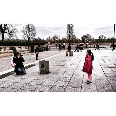 Insta_moment Family Parisjetaime Orsay saturday life
