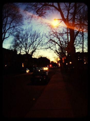 Photo Street Beauty Happy :)