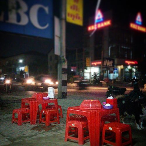 Mandalay Myanmar Burma Ilbc Kbzbank Sweetyhome Inet Scienceroad Igersmandalay Igersmyanmar
